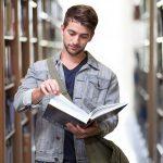 Cómo Pagué Mi Universidad Y Obtuve Mi Seguridad Financiera