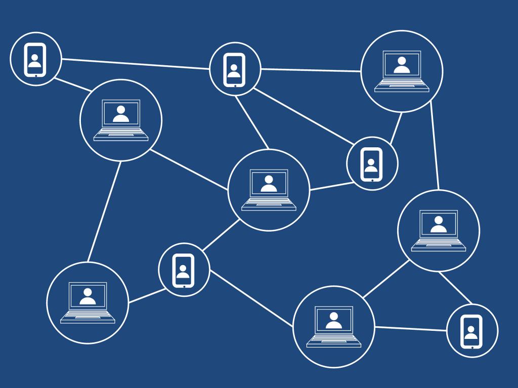 La información está más segura en Blockchain que en simples servidores