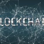 La Historia Sobre Blockchain En 5 Minutos