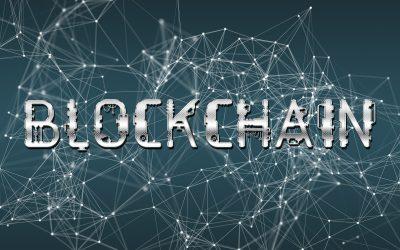 La Historia Sobre Blockchain En 5 Minutos – Hyenuk Chu