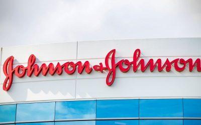 La Vacuna De Johnson & Johnson Causa Efectos En La Bolsa De Valores – Hyenuk Chu