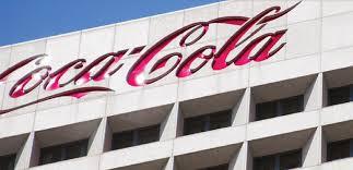 Coca Cocal, una de las 10 mejores acciones con dividendos
