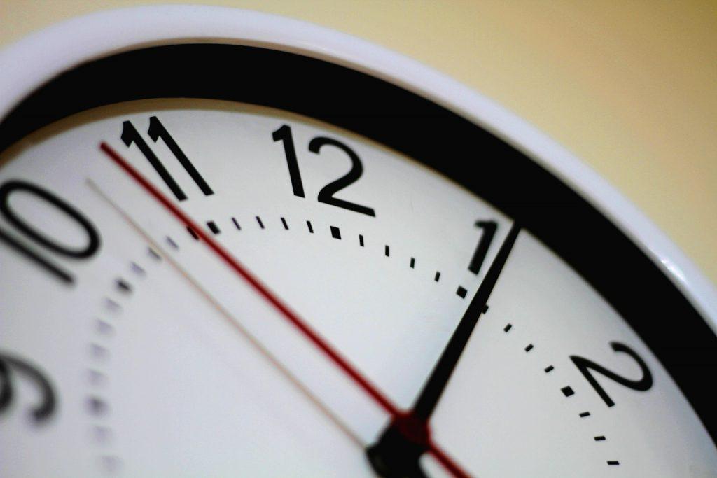 El Tiempo te da la razón sobre por qué es bueno ahorrar