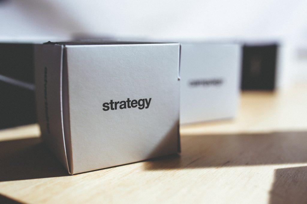 Una de las razones sobre por qué invertir sistemáticamente es que puedes poner a prueba tu estrategia