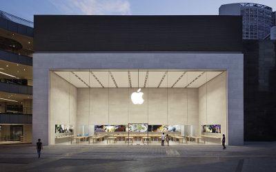 ¿Por Qué El Evento Apple Siempre Afecta La Bolsa De Valores? – Hyenuk Chu