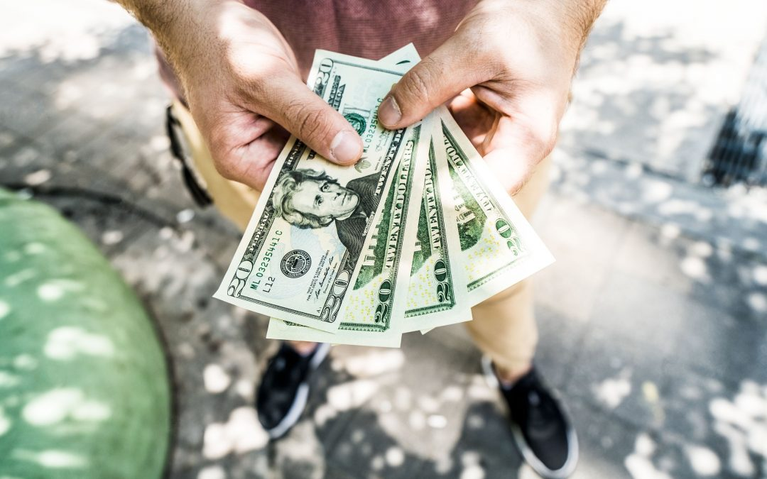 10 Consejos Sobre En Dónde Deberías Invertir Tu Dinero – Hyenuk Chu