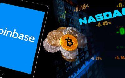 Coinbase IPO: El Reino De Las Criptos Es Más Rentable Que Las Empresas Tech – Hyenuk Chu