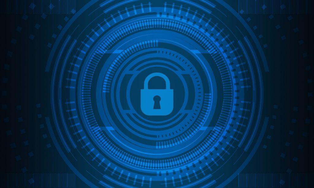 Aparentemente, es seguro comprar criptos por medio de Coinbase