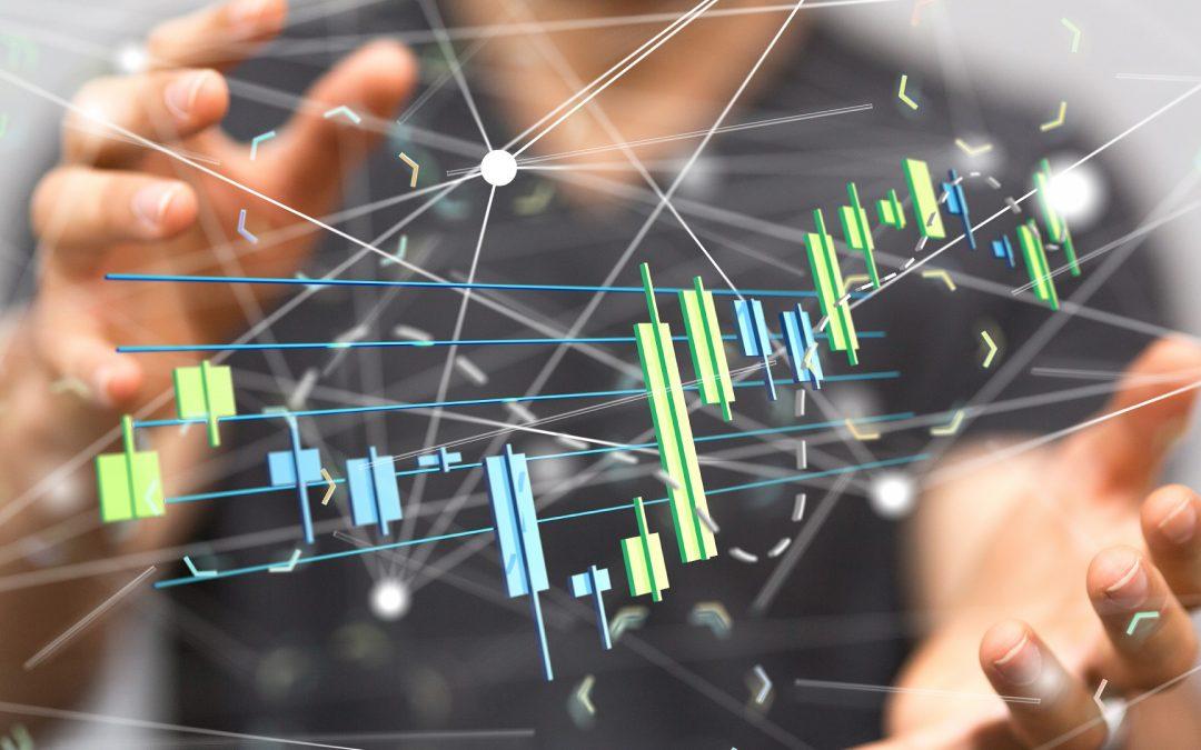Los 10 Mejores Inversores De La Historia ¿Qué Los Hizo Tan Especiales? – Hyenuk Chu