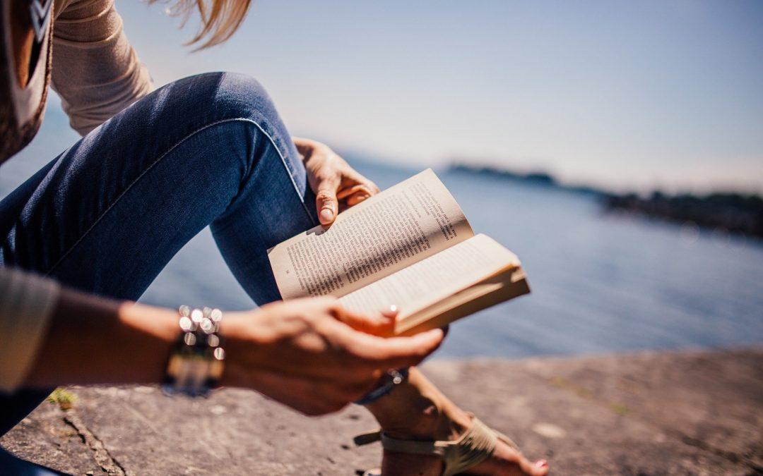 Los Mejores Libros Que Todo Inversor Debe Leer