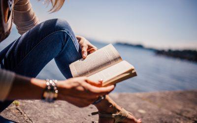Gánate 3 De Los Mejores Libros Que Todo Inversor Debe Leer – Hyenuk Chu