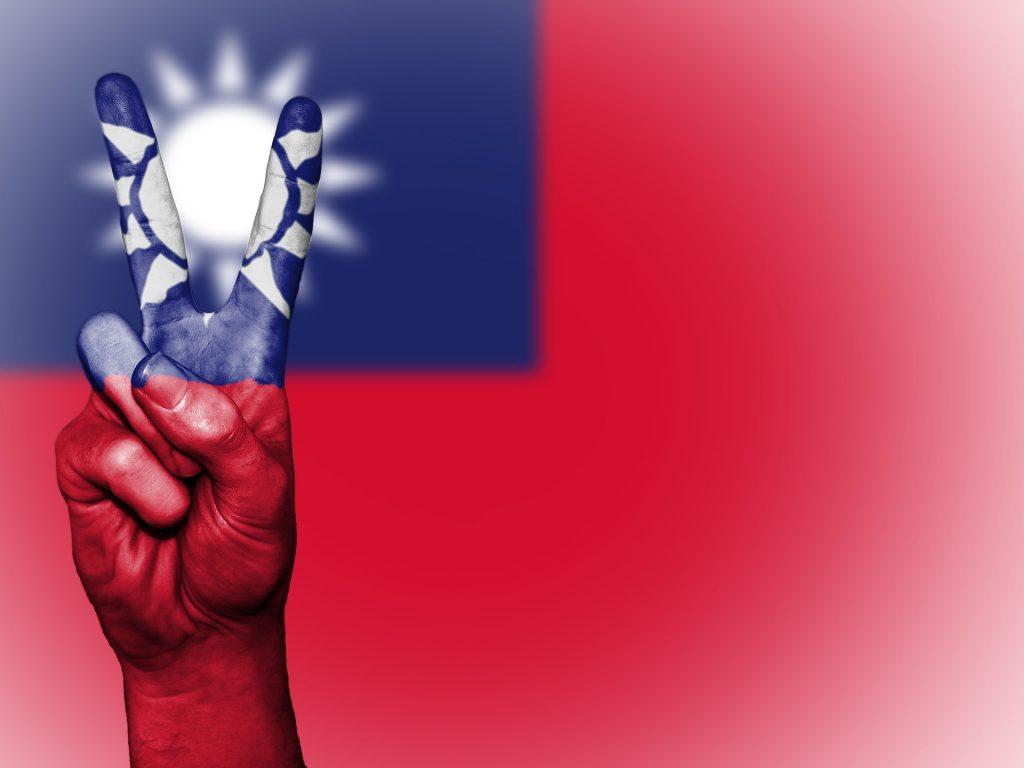 ¿Quién ganará la batalla de los chips entre Taiwán vs. China?