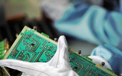 Taiwán Vs. China: Guerra Que Puede Darle Un Stop A La Tecnología Mundial – Hyenuk Chu