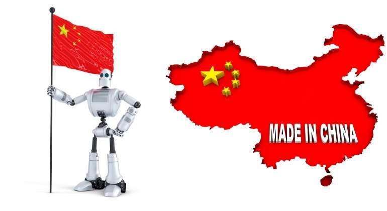 La batalla entre Taiwán vs. China podría incidir en la Bolsa de Valores