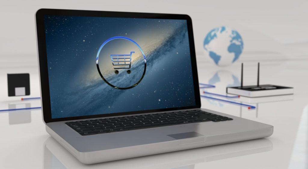El Yuan Digital es clave para el e-commerce o las compras en línea