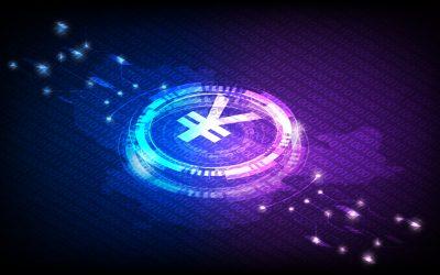 Yuan Digital: China Le Apuesta Al Mercado Virtual – Hyenuk Chu