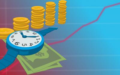¡Ojo! 7 Claves Para Mejorar Tu Economía Personal – Hyenuk Chu