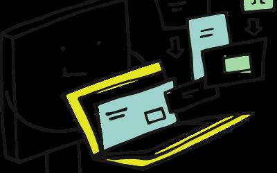 ¿Qué Es Un Portafolio De Inversión Y Cómo Se Estructura? – Hyenuk Chu