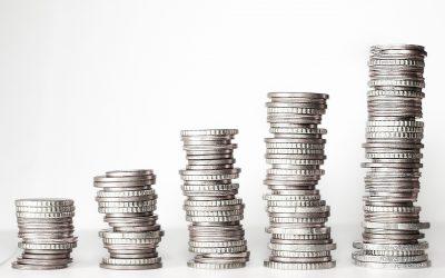 9 Maneras De Beneficiarnos Con El Interés Compuesto – Hyenuk Chu