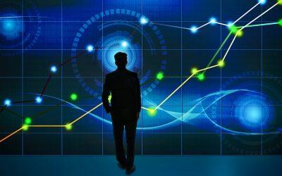 Cuando Un Inversor Compra Acciones En Bolsa De Valores – Hyenuk Chu