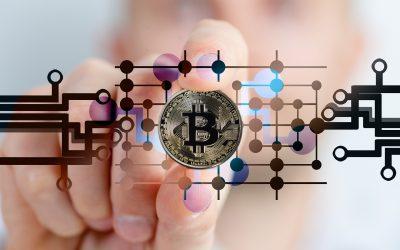 Los Criptolovers Entran En Desconsuelo, Criptomonedas Y Bitcoin En Caída Libre – Hyenuk Chu