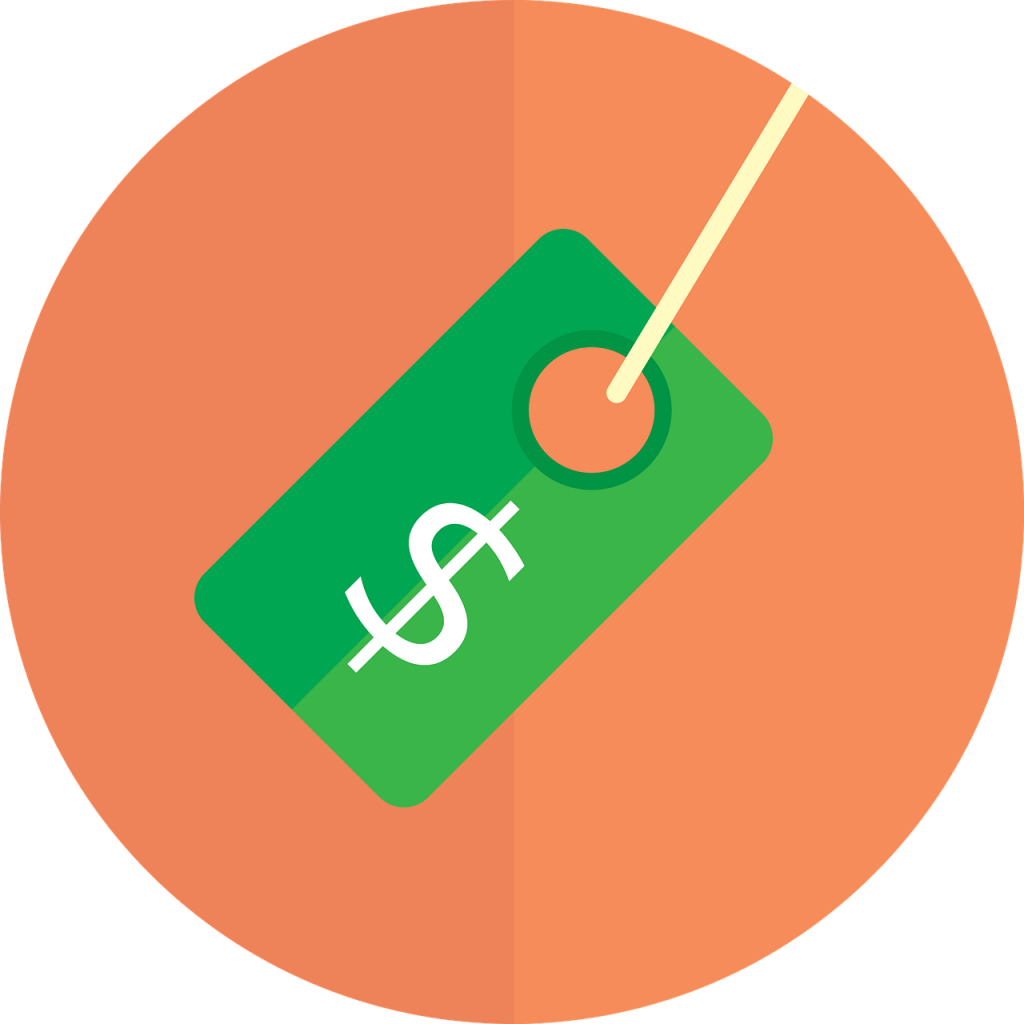 Premium: precio del mercado en las opciones call y put