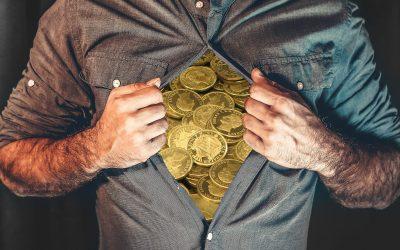 ¿Cómo Y En Qué Invertir Ahorros? – Hyenuk Chu