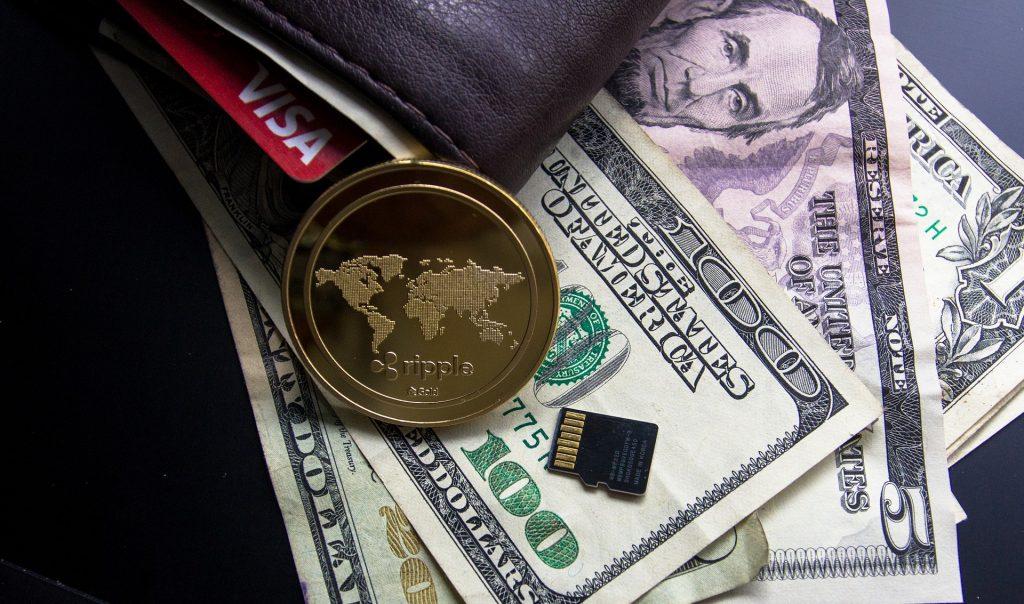 El dólar es la moneda de curso legal en EE.UU. y varios países latinos