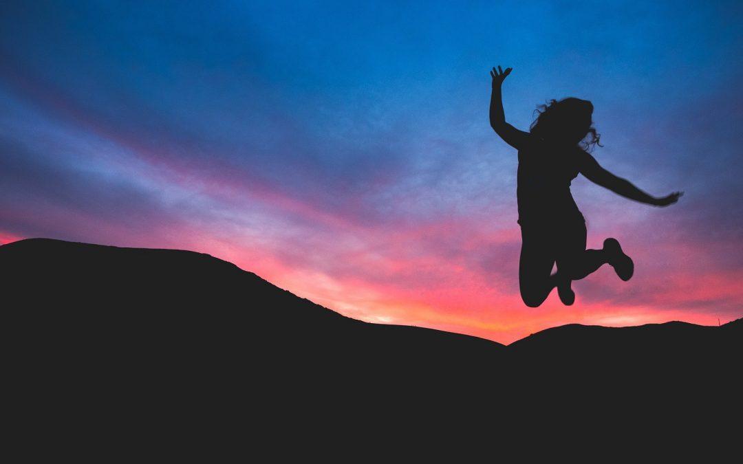 18 Tips Para Desarrollar Nuevos Hábitos Y Mejorar Tu Calidad De Vida – Hyenuk Chu