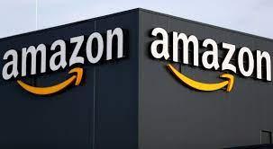 Entre las opciones para invertir está Amazon, pero para eso requieres cierto dinero
