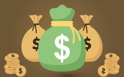 7 Mejores Opciones Para Invertir Tu Dinero – Hyenuk Chu