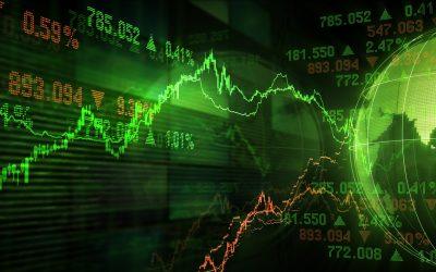 Análisis Técnico Trading ¿Por Qué Debes Leer Este Artículo Para Mejorar Tus Operaciones? – Hyenuk Chu
