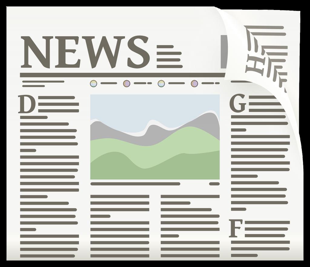 Según David Dreman, los inversionistas se dejan llevar por las noticias