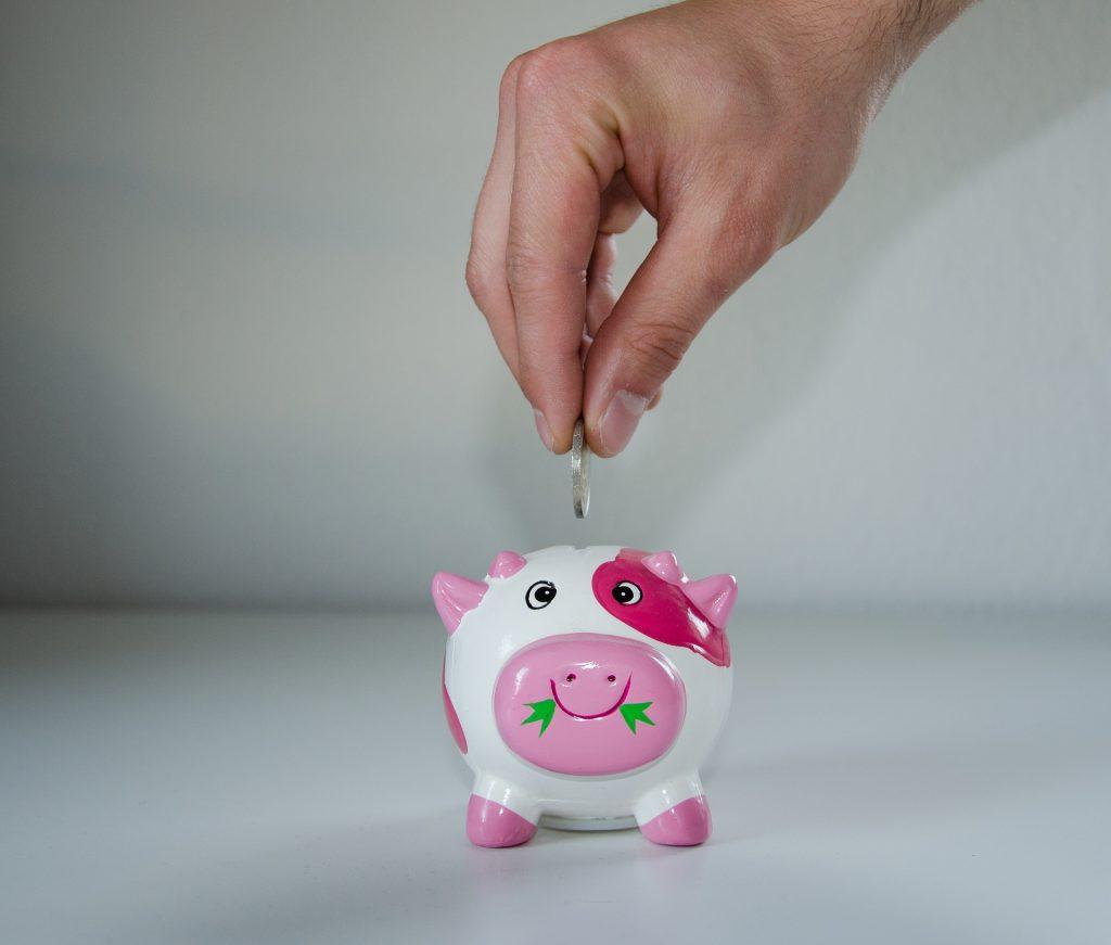 Para enseñar finanzas para niños debes conocerlas tú primero