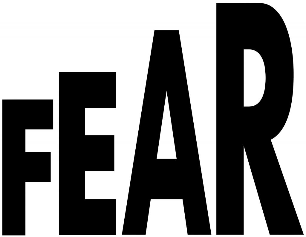 La crometofobia es el miedo al dinero