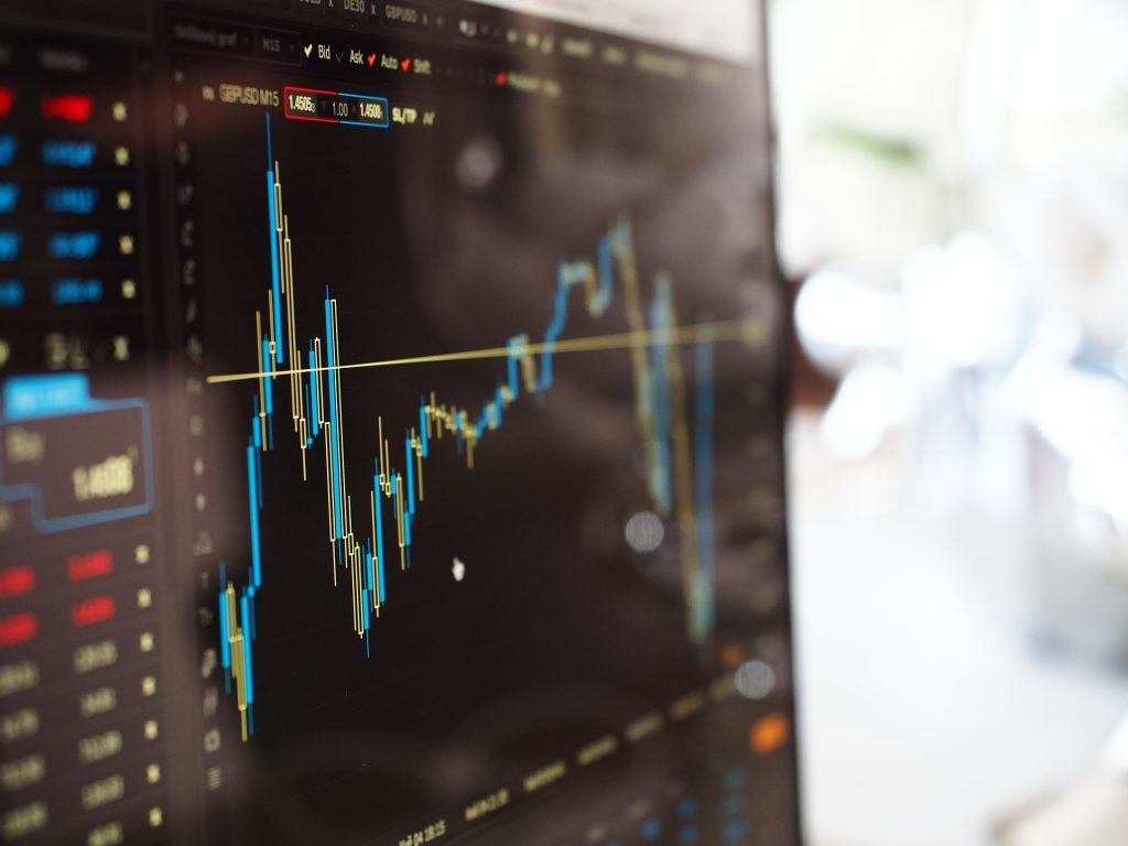 Las Bolsas de Valores son uno de los mercados financieros