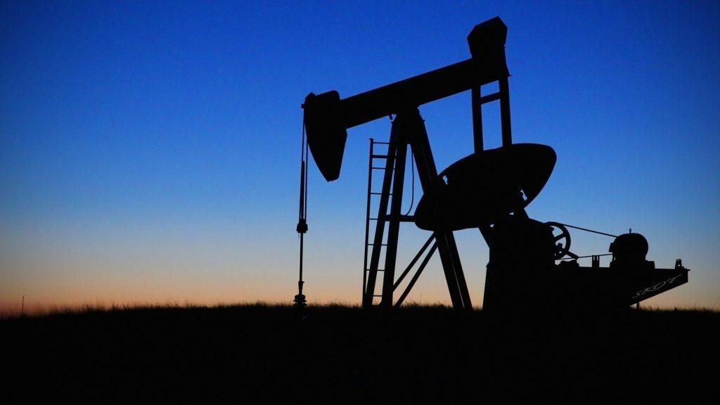 A los ETF de petróleo les ha ido bien este año