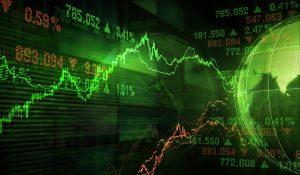 Cómo Invertir En La Bolsa De Valores: Guía Para Principiantes