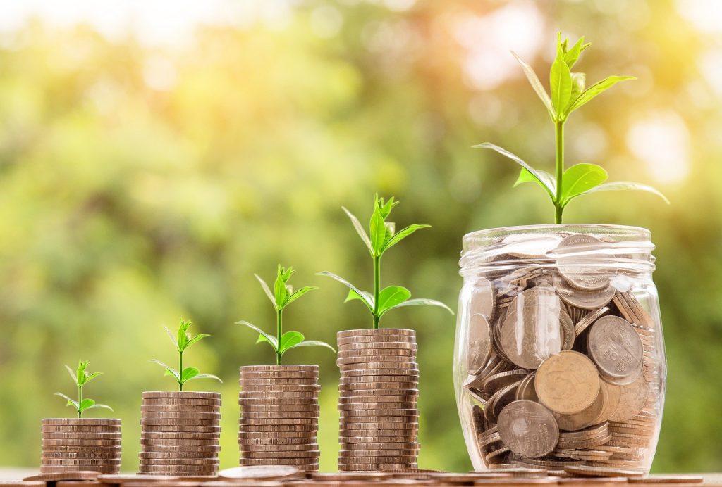 Pregúntate si al invertir en la Bolsa de Valores quieres ganancias rápidas o a futuro