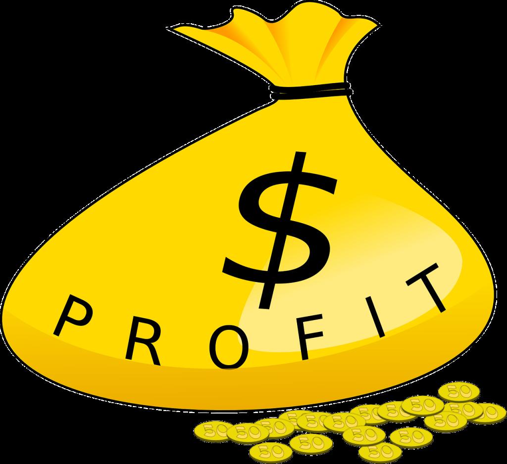 Al invertir en la Bolsa de Valores puedes ganar dinero