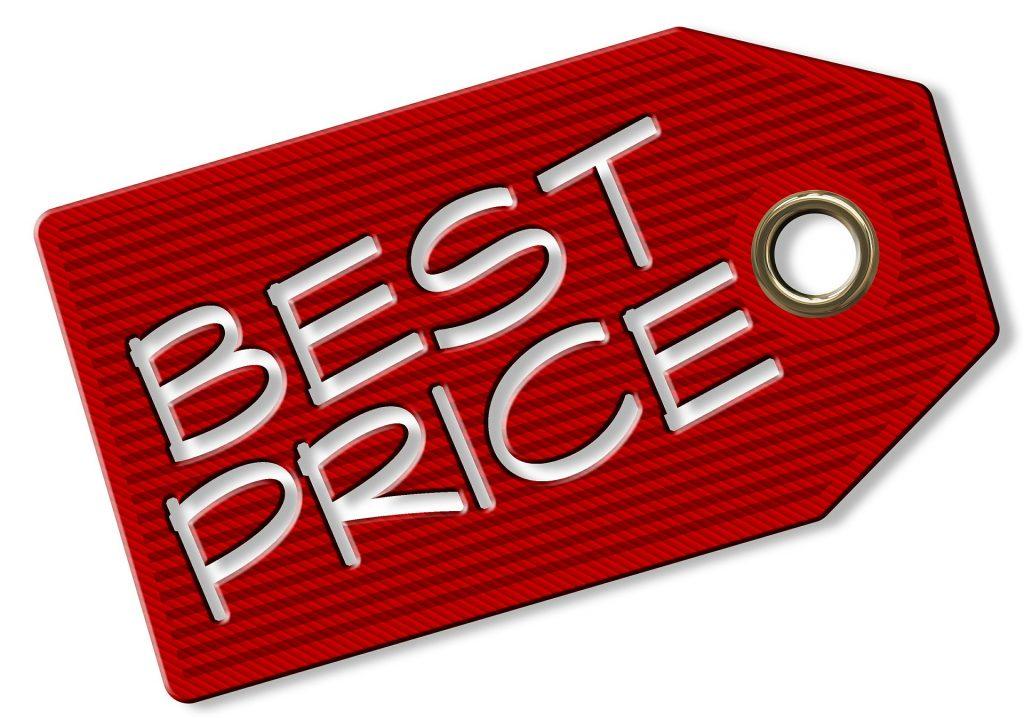 En la Cuadrícula de Gann son claves el precio, el tiempo y el rango