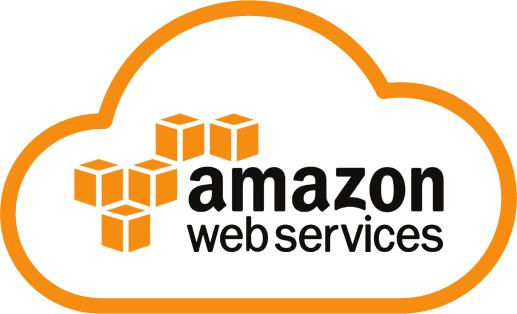 Jeff Bezos y Andy Jassy crearon Amazon Web Services