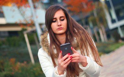 Los Jóvenes Quieren Invertir En Acciones A Través De Apps, ¿Es Un Simple Mainstream Que Trae Consecuencias? – Hyenuk Chu