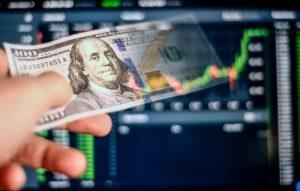 Volatilidad Del Mercado - Aprendamos Un Poco De Qué Trata – Hyenuk Chu
