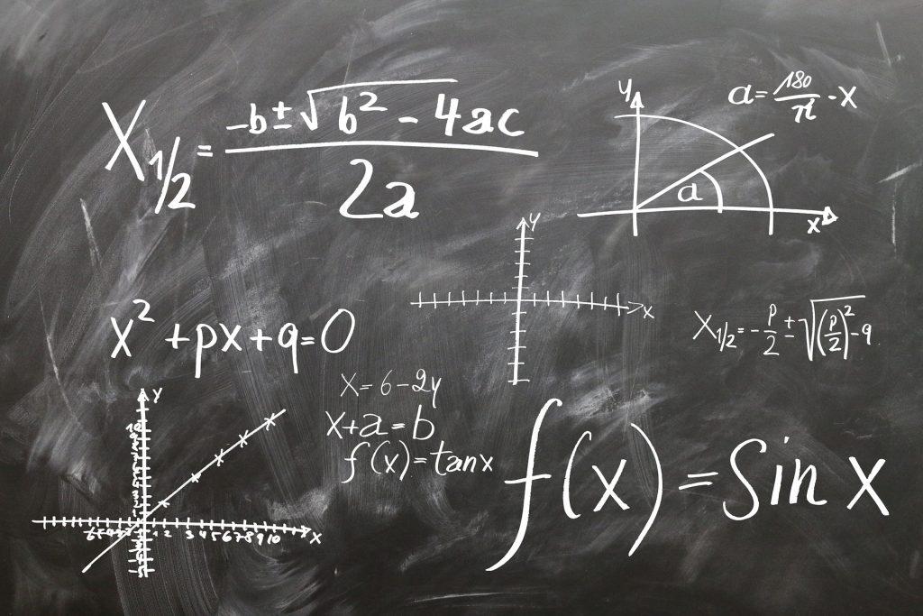 A Yuri Milner lo apasionaba la física