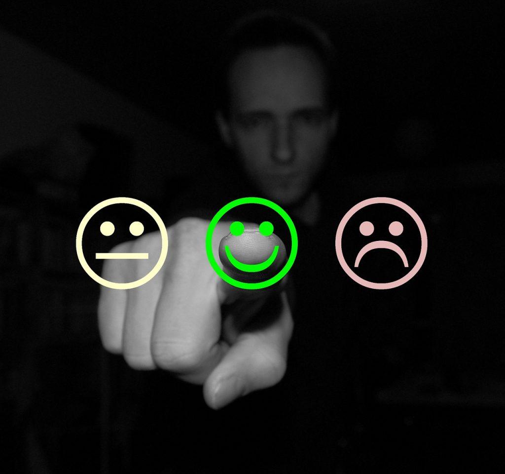 Según Steve Jobs, no debes fijarte en lo que dicen de ti
