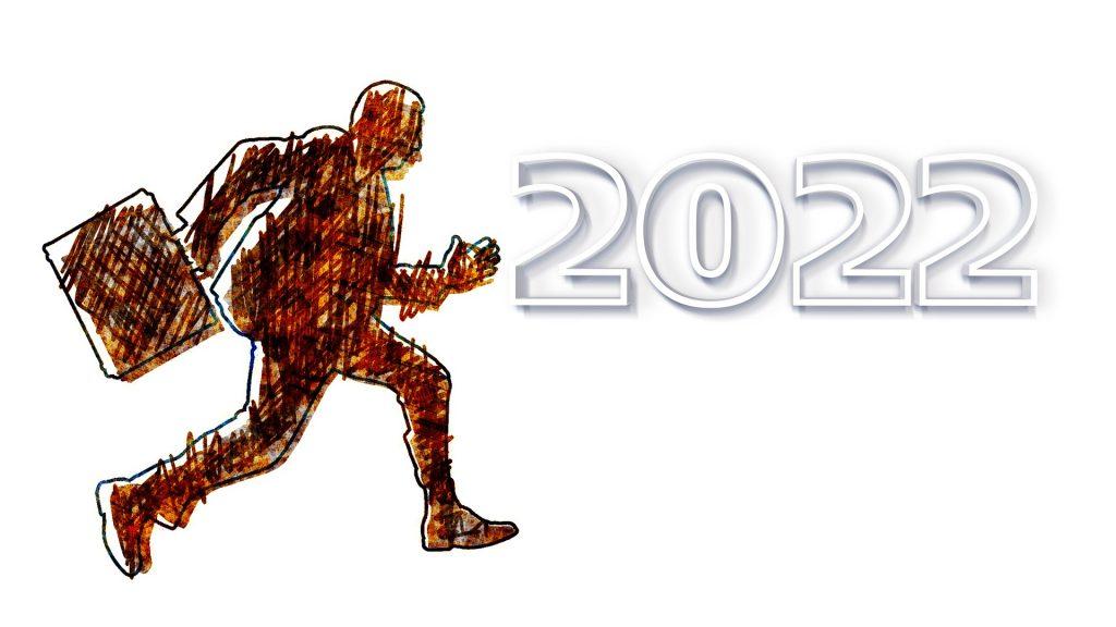 Estímulos económicos: el final de algunos y el inicio del tapering se daría en la recta final de 2021
