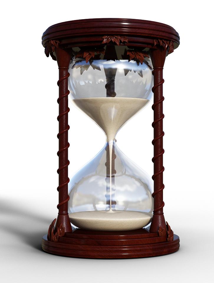 Paciencia: este fue el mensaje de la FED sobre cambios en los estímulos económicos