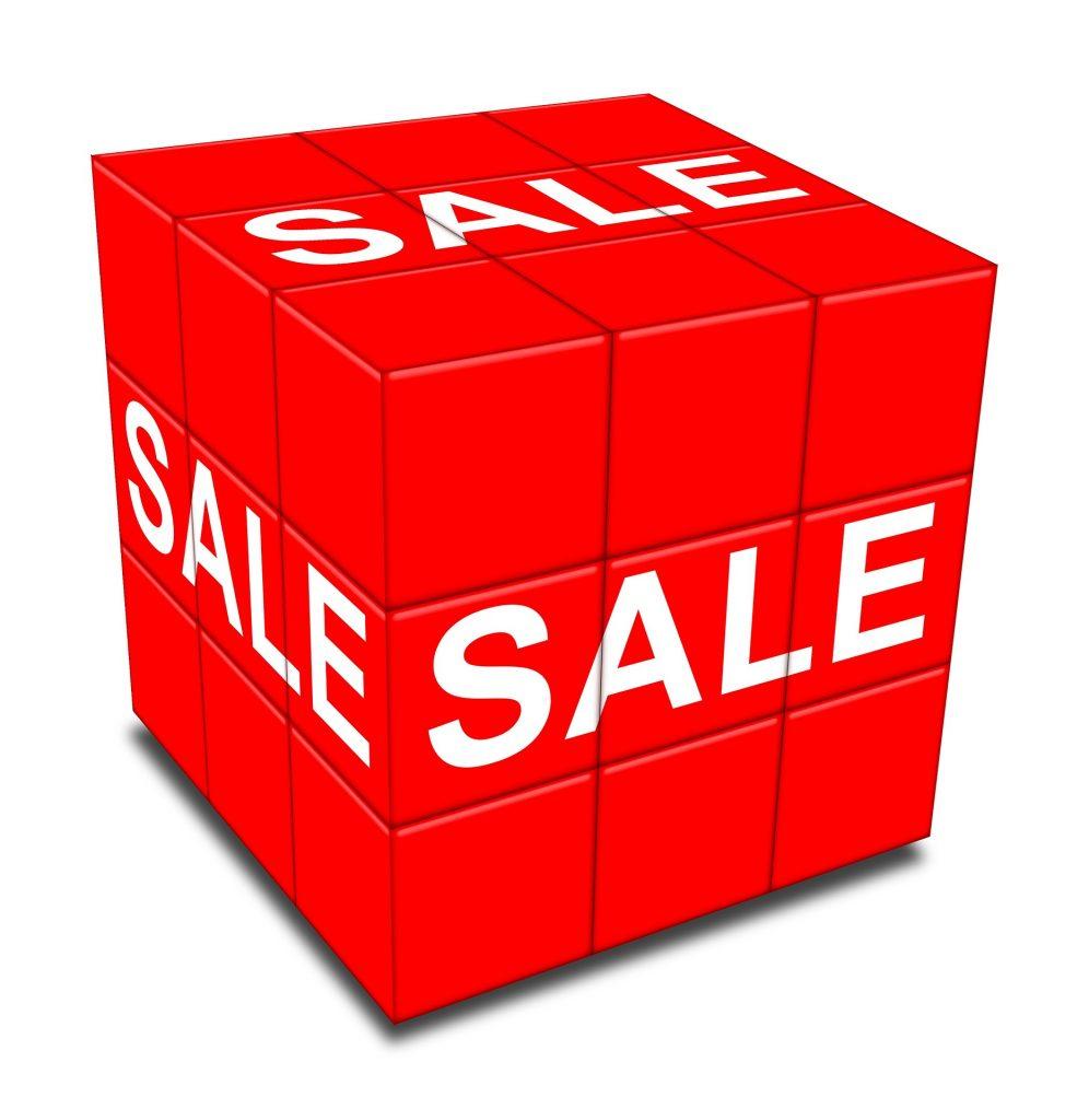 En el Jackson Hole Simposio Económico se sabrá si la FED continuará comprando o vendiendo bonos