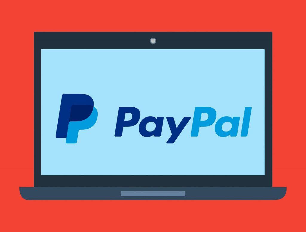 Con PayPal inició la fortuna de Elon Musk